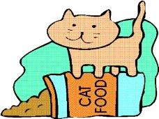 动物漫画1599