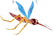 昆虫蝴蝶0454