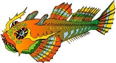 海洋动物0823