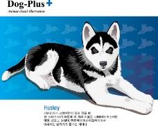 宠物世界0331