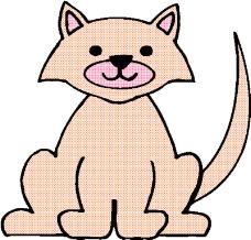 动物漫画1689