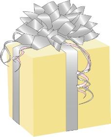 节日礼物0110