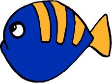 海底世界0374