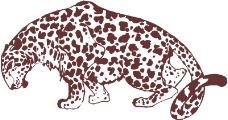 珍稀动物0972