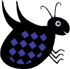 昆虫蝴蝶0188
