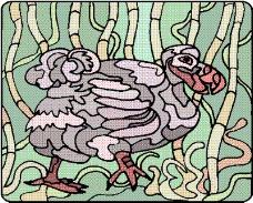 动物漫画0110