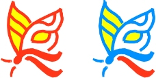 昆虫蝴蝶0077