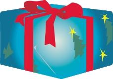 节日礼物0153