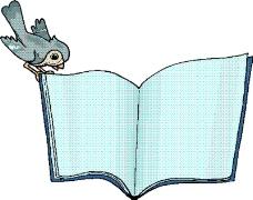 动物漫画0983