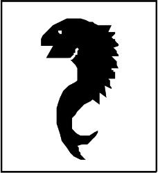 海洋动物0006