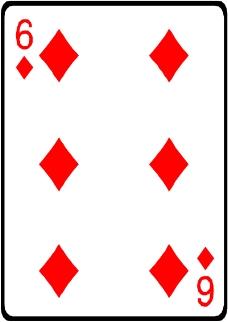娱乐赌具0481