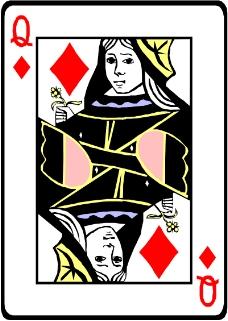 娱乐赌具0431