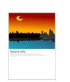 未来生活0061
