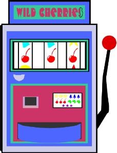 娱乐赌具0217