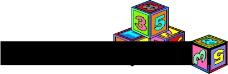 玩具游戏0313