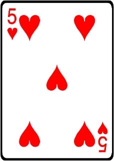 娱乐赌具0483