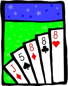 娱乐赌具0391