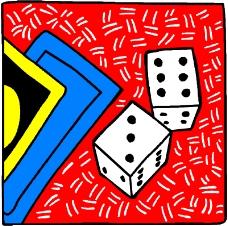 娱乐赌具0086