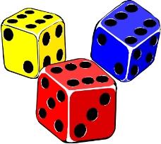 娱乐赌具0157