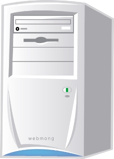 电脑科技0162