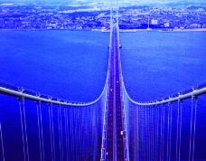 桥梁0080