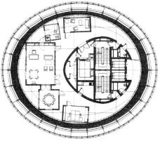 世界建筑学新篇0434