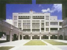 日本新建筑0538