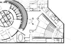 世界建筑学新篇0420