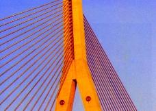 桥梁0458