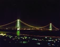 桥梁0074