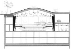 世界建筑学新篇0422