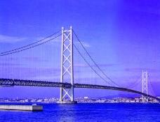 桥梁0082