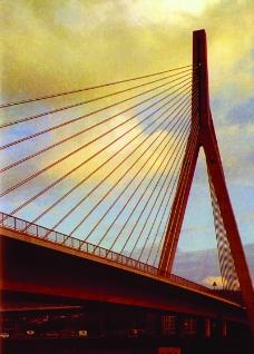 桥梁0454