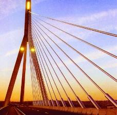 桥梁0457