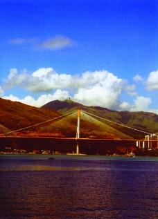 桥梁0462