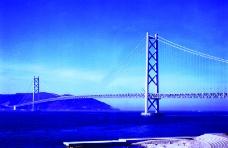 桥梁0083