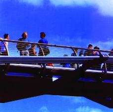 桥梁0468