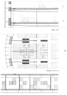 世界建筑学新篇0427