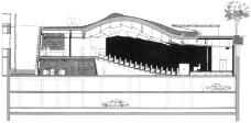 世界建筑学新篇0421