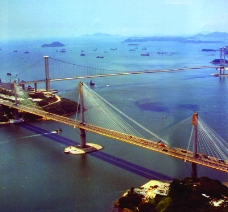 桥梁0465
