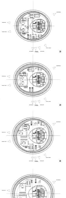 世界建筑学新篇0432