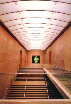 玻璃建筑0257