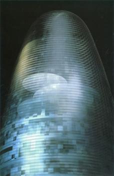 世界建筑学新篇0431
