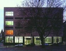 德国北部0149