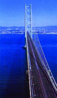 桥梁0075