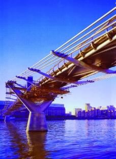 桥梁0467