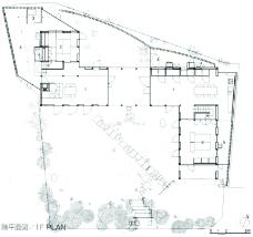 日本新建筑0043