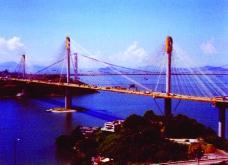 桥梁0463