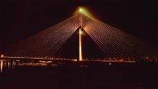 桥梁0460