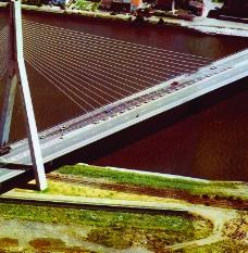 桥梁0455